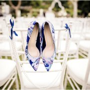 brides shoes, shoes