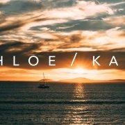 Chloe-Ame Vewas 3