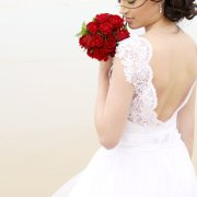 bouquet, lace, red roses, wedding dress, wedding dress, wedding dress, wedding dress, wedding dress, wedding dress, wedding dress, wedding dress