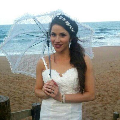 Bianka Dorta Ruiz