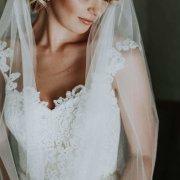 bride, hair, makeup, makeup, veil