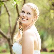 Charlene Morrison 14