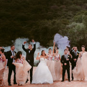bridal party, bridesmaids dresses, bridesmaids dresses