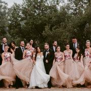 bridesmaids dresses, bridesmaids dresses, wedding party