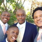 Thembakazi Musyoki 13