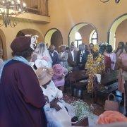 Thembakazi Musyoki 16
