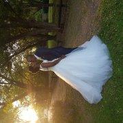 Thembakazi Musyoki 22