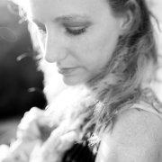 Shirley-Ann Gaisford 14