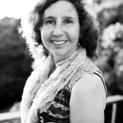 Shirley-Ann Gaisford 18