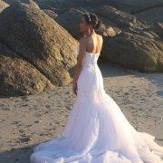 Angelique Fraser 12