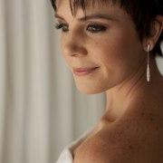 Juanita Andrews de Koker 6