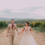 suit, wedding dress, wedding dress