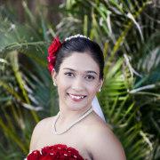 Estelle Sivalingam 14