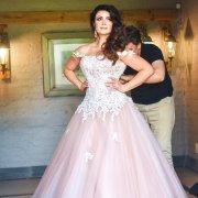 ball gown, wedding dresses, wedding dresses, wedding dresses