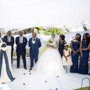 Wendy Shabalala 16