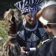 Wendy Shabalala 9