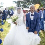 Wendy Shabalala 15
