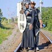 Wendy Shabalala 21