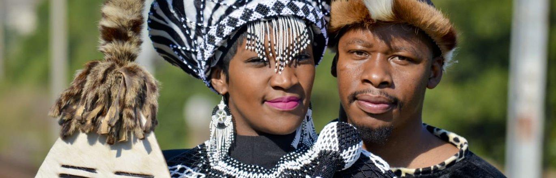 Wendy Shabalala