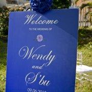 Wendy Shabalala 3