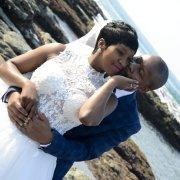 Wendy Shabalala 7