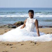 Wendy Shabalala 8