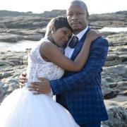 Wendy Shabalala 6