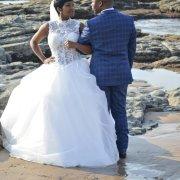 Wendy Shabalala 19