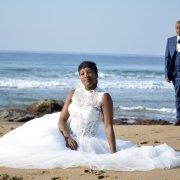 Wendy Shabalala 18