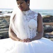 Wendy Shabalala 20