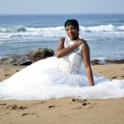 Wendy Shabalala 14