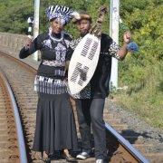 Wendy Shabalala 10