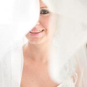 Tanya Swart 9