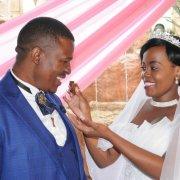 Nkosingiphile Mkhwanazi 2
