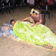 Nkosingiphile Mkhwanazi 1