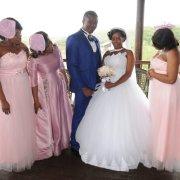 Nkosingiphile Mkhwanazi 3