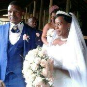 Nkosingiphile Mkhwanazi 5