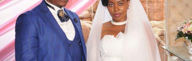 Nkosingiphile Mkhwanazi