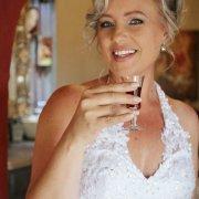 Jeanette Zwanepoel 3