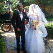 veil, veil, wedding dress, wedding dress, wedding dress, bou