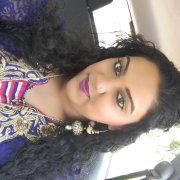 Asthira Lakaram 0