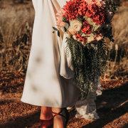 bouquets, bridal  shoes
