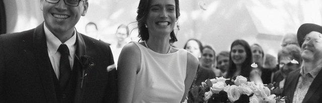Marizanne Murray
