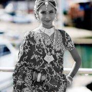 Natasha Naidu 1