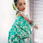 Natasha Naidu 6