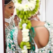 Natasha Naidu 12