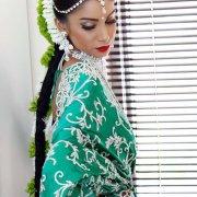 Natasha Naidu 17