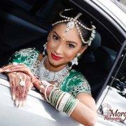Natasha Naidu 15
