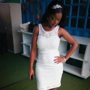 Kimberly Museve 0