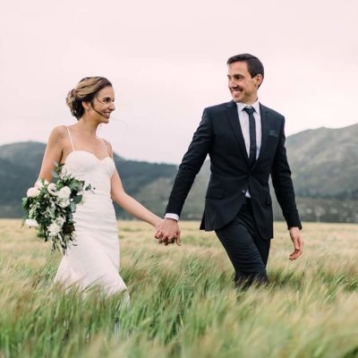 Lauren Hastie-Williams